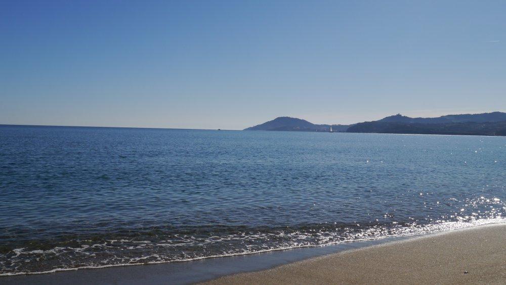 Centre plage d 39 argeles sur mer actualits camping for Camping argeles plage avec piscine